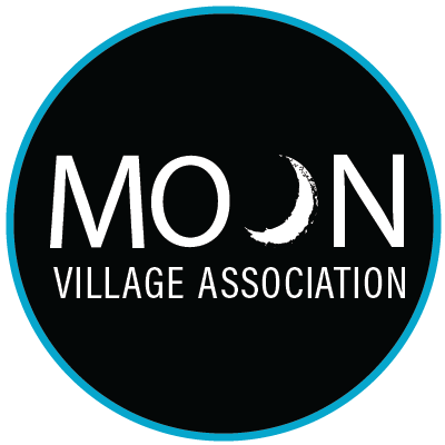 Moon Village Association