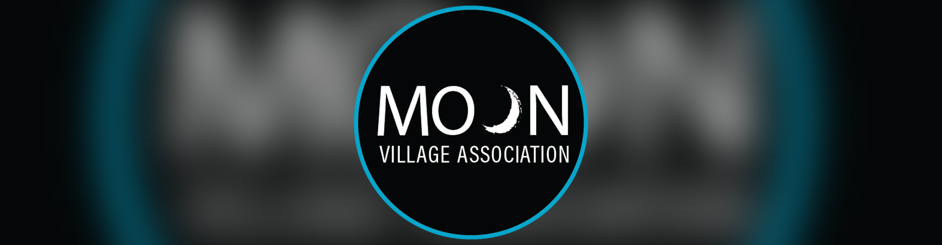 Moon Village Association Newsletter, December 2019 – February 2020