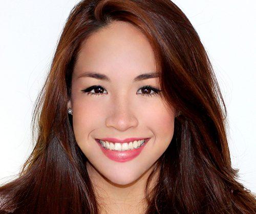 Ursula Castillo Guevara