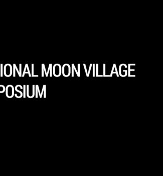 The 2nd International Moon Village Workshop & Symposium